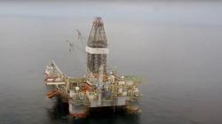 W najbliższych latach mniej ropy i paliw w Rosji - miniaturka