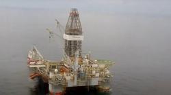Rosnieft i Gazpromnieft wpuszczają zagranicznych inwestorów do Arktyki - miniaturka