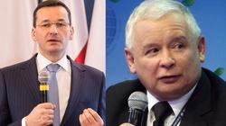 Kuźmiuk: Polska liderem UE, inwestycje pędzą pełną parą - miniaturka