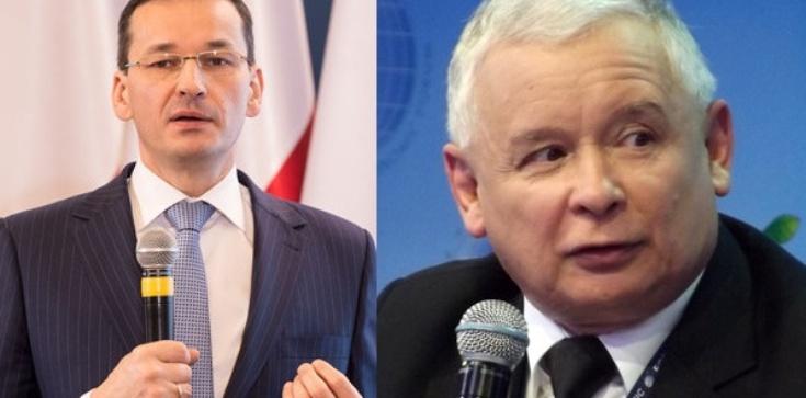 Kuźmiuk: Polska liderem UE, inwestycje pędzą pełną parą - zdjęcie