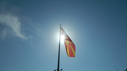 Macedonia w NATO!  - miniaturka