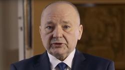 Nowy prezes TVP. Jest oficjalny komunikat - miniaturka