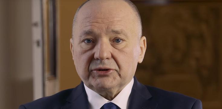 Nowy prezes TVP. Jest oficjalny komunikat - zdjęcie