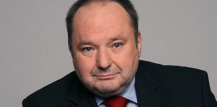 Nowy prezes TVP podziękował Kurskiemu - zdjęcie