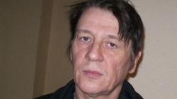 Nawet Maleńczuk nie wierzy już w KOD! '60-letnie panie żyjące z wynajmu nie zrobią rewolucji' (WIDEO) - miniaturka