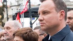 Magierowski: Odpowiedzi ministra Macierewicza nie były wystarczające - miniaturka