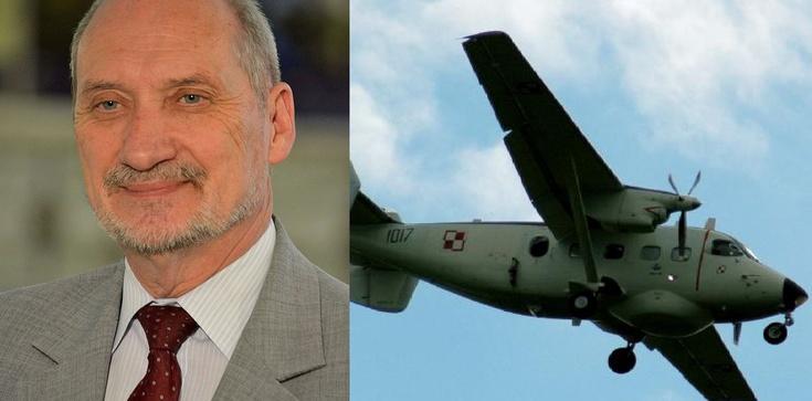 Rozpoczęły się obchody święta Lotnictwa Polskiego - zdjęcie