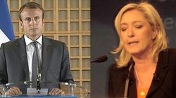 Wszystko, byle nie Le Pen - to wróg Polski! Andrzej Talaga dla Frondy - miniaturka