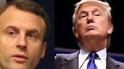 Śmierć mózgowa NATO. Co miał na myśli Emmanuel Macron? - miniaturka