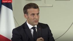 Francja. Lekarze wystąpili przeciwko strategii rządu ds. walki z Covid-19 - miniaturka