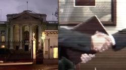 Jak funkcjonuje rosyjska agentura w Polsce? ''Magazyn śledczy Anity Gargas'' - obejrzyj zwiastun - miniaturka