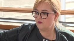 Adamowicz domaga się transparentności prowadzonego wobec niej postępowania - miniaturka
