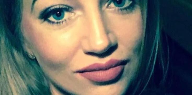 'Mam dość!!!' Matka Magdaleny Żuk przerywa milczenie na temat śledztwa w sprawie śmierci córki w Egipcie - zdjęcie