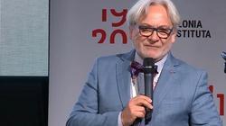 Prof. Maksymowicz: To było barbarzyńskie morderstwo! - miniaturka
