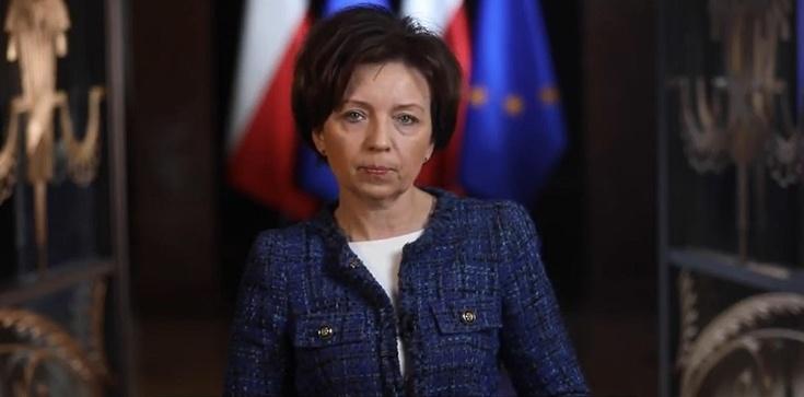 Waloryzacja rent i emerytur. Minister Maląg podała, o jakie kwoty chodzi - zdjęcie