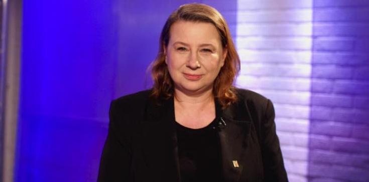 Magdalena Merta: Nowy zespół ds. katastrofy smoleńska pokaże kłamstwa - zdjęcie