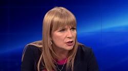 Małgorzata Gosiewska: Polska staje się coraz silniejsza, najwyższy czas odrzucić kompleksy niższości - miniaturka