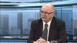 Jan Malicki dla Frondy mówi dlaczego Majdan się nie udał - miniaturka