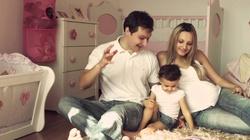 Polskie zwycięstwo! Uratowaliśmy dzieci od tragicznych adopcji! - miniaturka