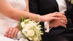 Ks. Marek Łuczak dla Frondy: Jak ratować trudne małżeństwo? Przebaczenie i pokora - miniaturka