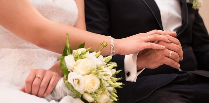 Języki miłości dla mężczyzn, jak dbać o relacje z żoną - zdjęcie