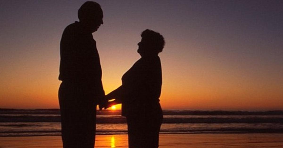 jak szybko spotyka się po śmierci małżonka serwisy randkowe w Ladysmith