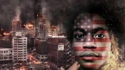 Współzałożycielka Black Lives Matter jak Hitler: ,,Biali to podludzie'' - miniaturka