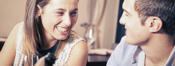 żydowskie randki online australia niemieccy kumple randkowe