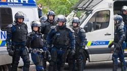 Zamach w Manchesterze: Kolejne zatrzymania - miniaturka