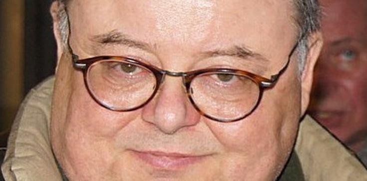 Wojciech Mann odchodzi z Trójki Polskiego Radia - zdjęcie
