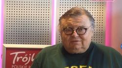 W. Mann: Rozumni ludzie wstydzą się polskiego obywatelstwa - miniaturka