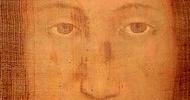 Chusta z Manopello, autoportret Jezusa!