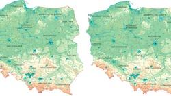 Pilna potrzeba reformy - wzmocnić polskie regiony! - miniaturka