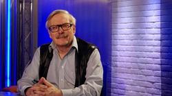 Marcin Wolski dla Frondy: Broniarz się wylansował. Teraz - do Sejmu? - miniaturka