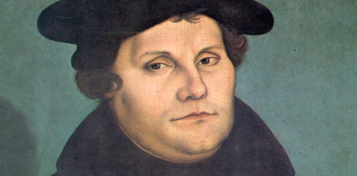 Watykan: Interkomunia z heretykami jako cel dialogu - zdjęcie