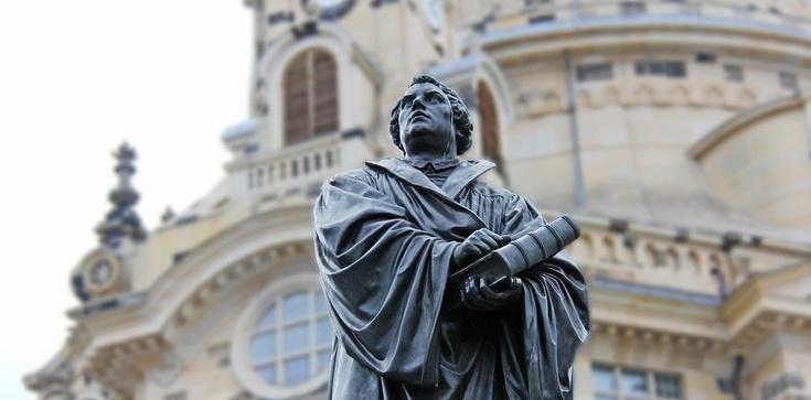Ks. prof. Nowak: Prawdziwy ekumenizm - żadnych kompromisów wiary i moralności - zdjęcie