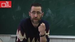 Marcin Rey wyjawia, kto w polskiej polityce jest najbardziej prorosyjski - miniaturka