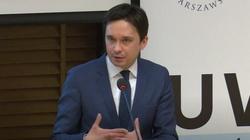 RPO: zwłoka w sprawie nowej koncesji dla TVN jest niezrozumiała - miniaturka