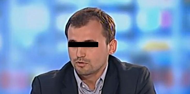 Marcin D. z zarzutami. Miał wyłudzać środki z PFRON - zdjęcie