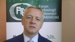 Marek Zagórski nowym ministrem cyfryzacji - miniaturka