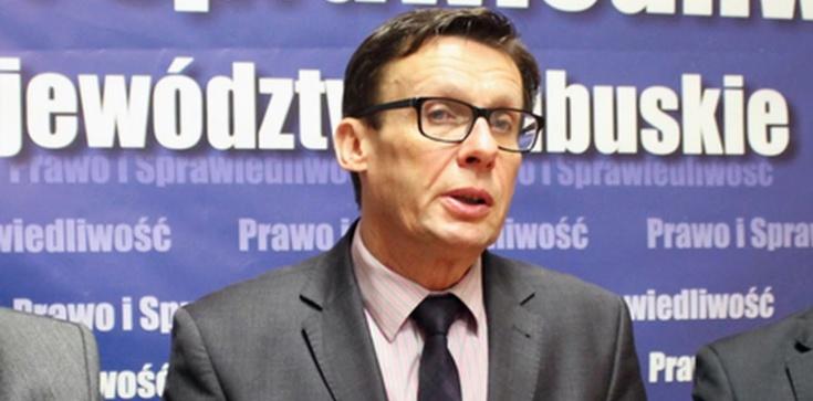 Marek Ast dla Frondy: Te sprawy trafią do prokuratury! Politycy PO powinni ze wstydu zapaść się pod ziemię - zdjęcie