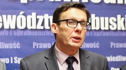 Marek Ast dla Frondy: Pomysł PO to spełnienie niemieckich oczekiwań - miniaturka