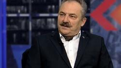 M. Jakubiak: Chcą doprowadzić do bezhołowia w Polsce - miniaturka