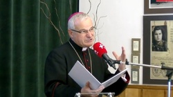 Nowy biskup w Świdnicy. To Marek MEndyk - miniaturka
