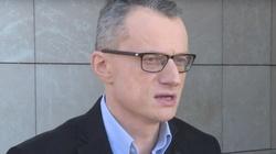 Magierowski: Polexit to absurd, taka koncepcja nigdy się nie pojawiła - miniaturka