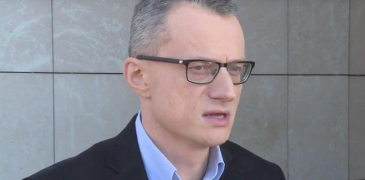 Nowe informacje ws. ataku na ambasadora RP w Izraelu - zdjęcie