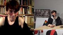 ,Przemoc o podłożu seksualnym'' - ,,Margot'' oskarża jedną z liderek strajków proaborcyjnych - miniaturka