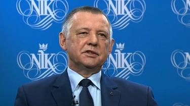Prokuratura odmawia wszczęcia śledztwa wobec Kaczyńskiego po zawiadomieniu Banasia - miniaturka