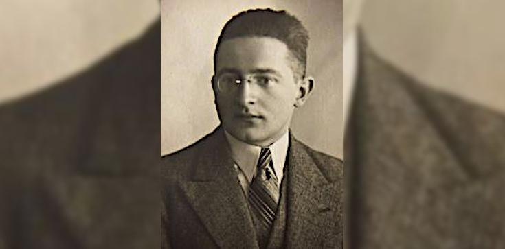41 lat temu zmarł Marian Rejewski. Gdyby nie on, II wojna światowa trwałaby znacznie dłużej - zdjęcie
