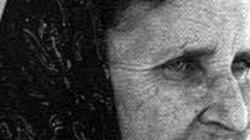 M. Simma: Dusze zmarłych są bliżej niż myślimy - miniaturka